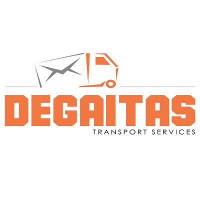 Δεγαϊτας Transport Services